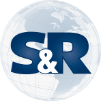 Sinclair & Rush Logo