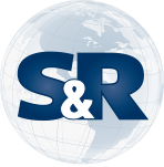 Sinclair & Rush Inc. Logo